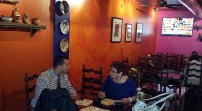Photo of Mexican Restaurant La Lupita at 6539 Cermak Rd, Berwyn, IL 60402, United States