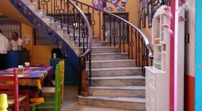 Photo of Mexican Restaurant El Sureño at Gonzalez Ortega 272 Sur, Torreón, Mexico