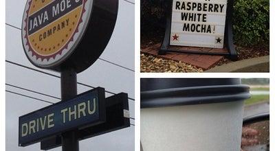 Photo of Coffee Shop Java Moes at 6434 U S Highway 98, Hattiesburg, MS 39402, United States