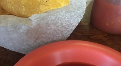 Photo of Mexican Restaurant Compadre's Taqueria & Mexican Grill at 1131 Hardy St, Hattiesburg, MS 39401, United States