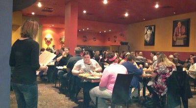 Photo of Mexican Restaurant Casa Brava at 3109 S Western Ave, Marion, IN 46953, United States