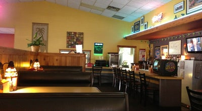 Photo of Mexican Restaurant Rudy's Tacos at 2716 18th Ave, Rock Island, IL 61201, United States