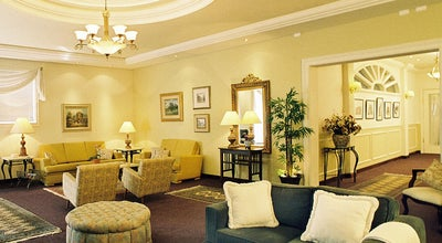 Photo of Hotel Hotel Planalto Ponta Grossa at R. Sete De Setembro, 652, Ponta Grossa 84010-350, Brazil