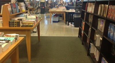 Photo of Bookstore Barnes & Noble at 1150 El Camino Real, San Bruno, CA 94066, United States