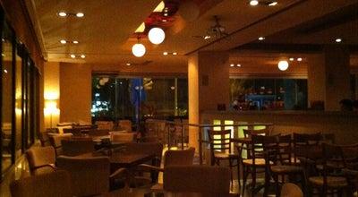 Photo of Cafe Επαρχείον at Πλατεία Καράγιωργα, Πύργος 271 31, Greece