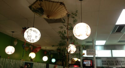 Photo of Japanese Restaurant Atami Express at 117 Rochester Hwy, Seneca, SC 29672, United States
