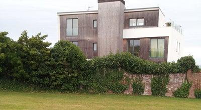Photo of Golf Course East Brighton Golf Club at Roedean Rd, Brighton BN2 5RA, United Kingdom