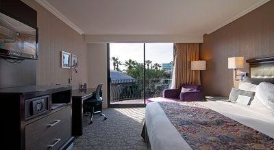 Photo of Hotel Hotel Lucerna Tijuana at Paseo De Los Heroes, Tijuana 22320, Mexico