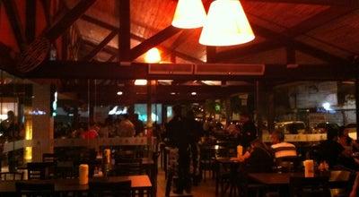 Photo of Bar Socaldinho Guaiamum at Av. Cons. Aguiar, 112, Recife 51110-020, Brazil