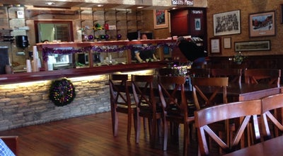 Photo of Cajun / Creole Restaurant Uncle Mick's Cajun Market at 136 W Main St, Prattville, AL 36067, United States
