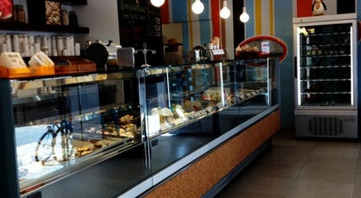 Photo of Ice Cream Shop Freskura at Calle Vulcano, 4, Sevilla 41002, Spain