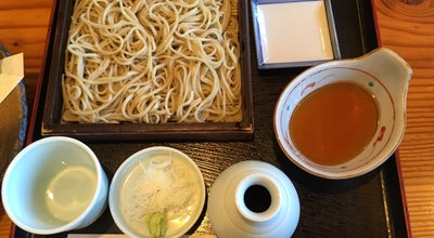Photo of Ramen / Noodle House 田村屋 at Japan