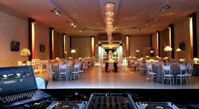 Photo of Music Venue Ondara Buffet at Brazil