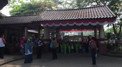 Photo of Pool Kolam Renang Tirtayasa at Jl. Jenderal Ahmad Yani, Kediri, Indonesia