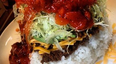 Photo of Asian Restaurant ハモニカ・クイナ 吉祥寺本店 at 吉祥寺本町1-1-8, 武蔵野市, Japan