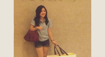 Photo of Boutique Céline at Plaza Senayan, Jakarta Capital Region 10270, Indonesia