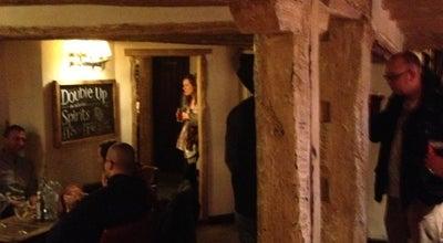 Photo of Bar Windmill Inn at Church Street, Stratford-Upon-Avon, United Kingdom