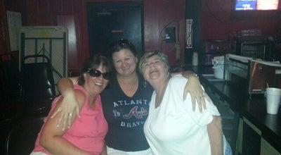 Photo of Bar Jukebox Bar And Grill at Hwy 17, Richmond Hill, GA 31324, United States