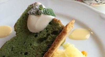 Photo of Italian Restaurant GATTA NERA at 幸町2−505−2, 鯖江市 916-0018, Japan