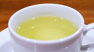 Photo of Tea Room 道草屋 at 青葉区北目町1-40, 仙台市 980-0023, Japan