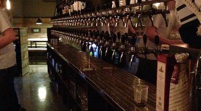 Photo of Bar Taphouse at Lavendelstræde 15, København 1462, Denmark
