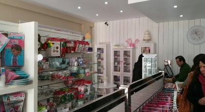 Photo of Candy Store Cantinho Dos Paladares at Portugal