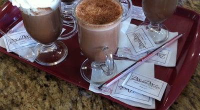 Photo of Cafe Doce Docê Posto e Conveniência at Rua Sinimbu, Caxias do Sul 95020-471, Brazil