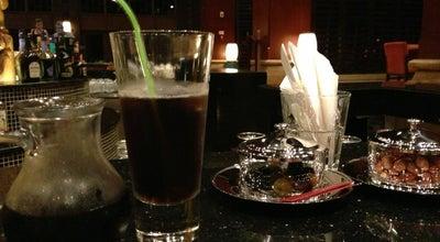 Photo of Bar Pullman Yalong Bay SoDa Bar at China