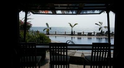 Photo of Chinese Restaurant YamYam Resto at Jepara, Indonesia