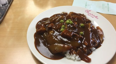 Photo of Restaurant 洋食 千楽 北口店 at 高島町5-16, 沼津市, Japan