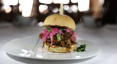 Photo of American Restaurant Glitretind Restaurant at 7700 Stein Way, Park City, UT 84060, United States