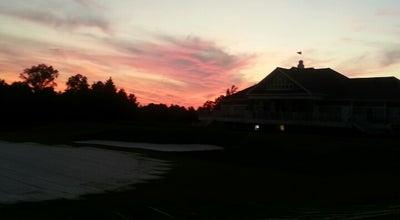 Photo of Golf Course Oak Mountain Golf Course at 409 Birkdale Blvd, Carrollton, GA 30116, United States