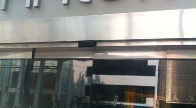 Photo of Jewelry Store Hstern at Niterói, Brazil