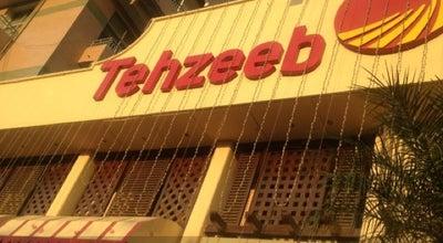 Photo of Bakery Tehzeeb Bakers at 81, Blue Area, Jinnah Avenue, Islamabad, Pakistan