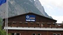 Photo of Hostel Kander-Lodge at Kisc, Kandersteg 3718, Switzerland