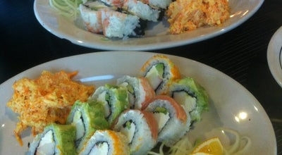 Photo of Japanese Restaurant Restaurant Tomo at Culiacan Rosales, Mexico