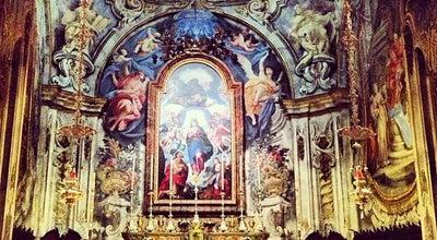 Photo of Church Chiesa e Convento di San Francesco d'Assisi at Via San Francesco D'assisi, 3, Brescia, Italy