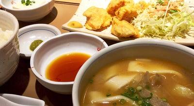 Photo of Diner ごはん処 やよい軒 倉敷平田店 at 大島128-2, 倉敷市 710-0047, Japan