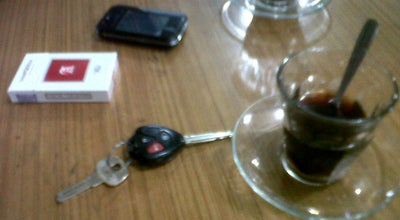 Photo of Coffee Shop Solong Coffee II at Jl. Soekarno-hatta, Lampeneurut, Aceh Besar 23352, Indonesia