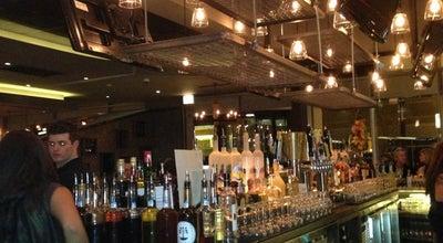 Photo of Italian Restaurant Siena Tavern at 51 W Kinzie St, Chicago, IL 60654, United States