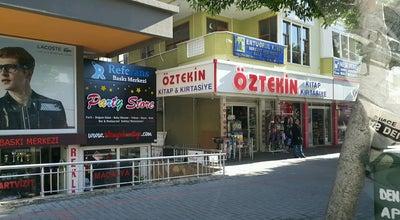 Photo of Nail Salon Telli Kozmetik at Şekerhane Mah. Bostancıpınarı Cad. Köseoğlu, Alanya, Turkey