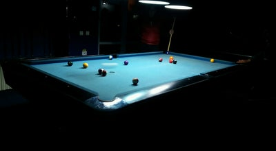 Photo of Pool Hall Lelele at Bld Cfr, Giurgiu, Romania