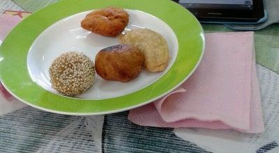 Photo of Breakfast Spot Kedai Kak Mah at Malaysia