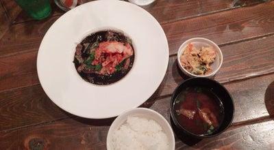 Photo of Cafe Naif + Blanc at 大池3丁目12-3, Suzuka, Japan