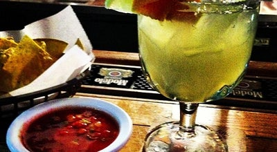 Photo of Mexican Restaurant Torero's at 1207 Kildaire Farm Rd, Cary, NC 27511, United States