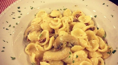 Photo of Italian Restaurant Pepe Nero at Χάνδακος 63, Ηράκλειο 712 01, Greece