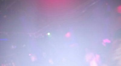 Photo of Nightclub Distrikt XII at 12 Quai Saint Vincent, Lyon 69001, France