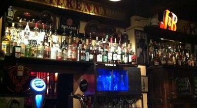 Photo of Bar John John at La Salle 489, San Isidro, Argentina