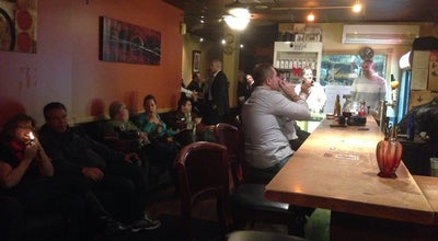 Photo of Nightclub Havana Dreams Cigar Lounge at 6310 Woodhaven Blvd, Rego Park, NY 11374, United States