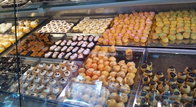 Photo of Cafe Pasticceria Zeta at Via Giardini 650, Modena, Italy